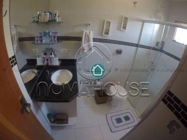 Casa Residencial à venda, Vila Taquarussu, Campo Grande - . - Foto 12