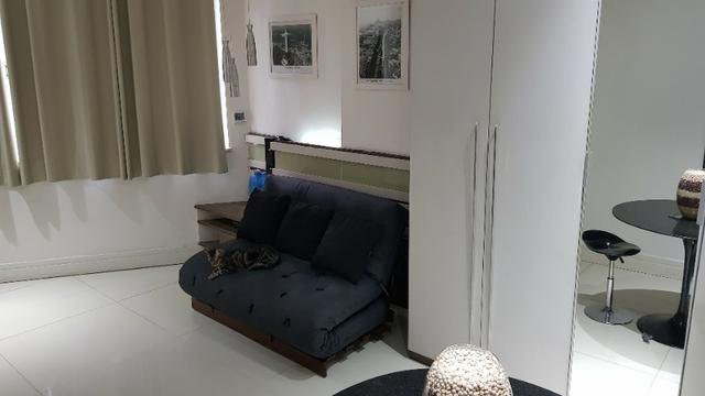 Apartamento à venda na Lapa, Rio de Janeiro - Foto 6