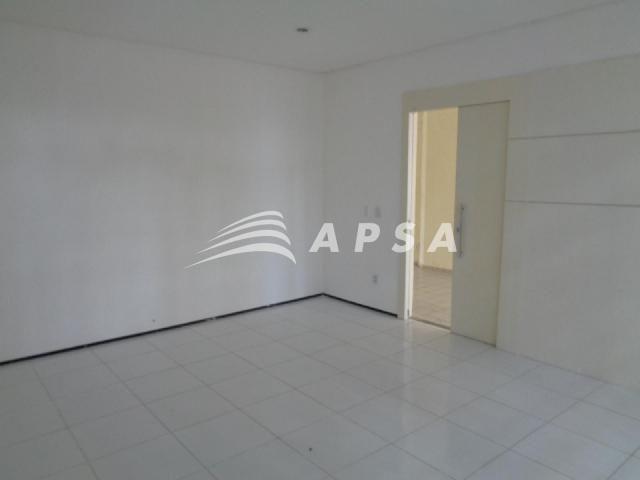 Casa para alugar com 3 dormitórios em Dionisio torres, Fortaleza cod:70399 - Foto 5