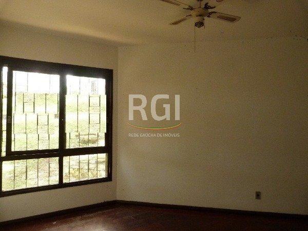 Apartamento à venda com 2 dormitórios em Nonoai, Porto alegre cod:MI270024 - Foto 8