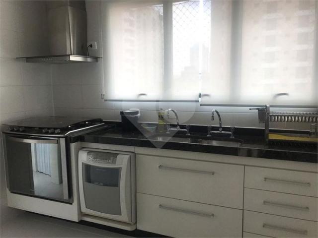 Apartamento à venda com 3 dormitórios cod:170-IM395254 - Foto 19