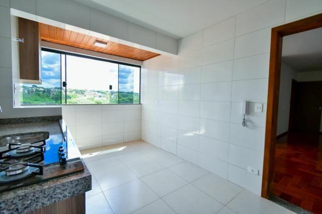 Apartamento para alugar com 3 dormitórios em Jardim universitario, Maringa cod:L65741 - Foto 7