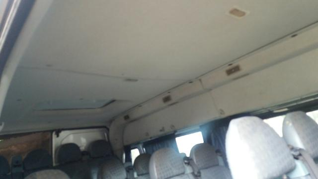 Ford Transit Ano 2011 - Foto 10