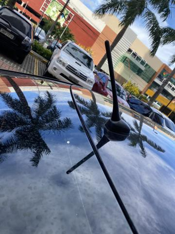 Honda City EX 1.5 , Aut. 2012/2013 - Foto 11