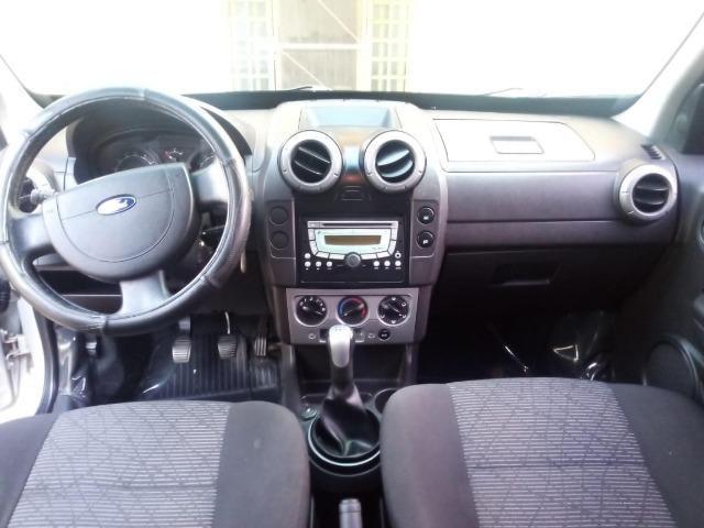 Ford Ecosport 2011/2012 - Foto 6