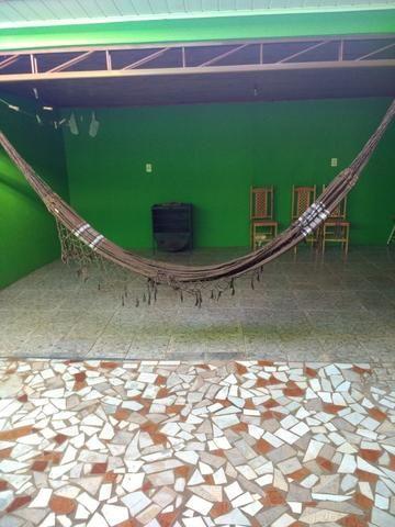 Casa Temporada Foz do Iguacu - Foto 7