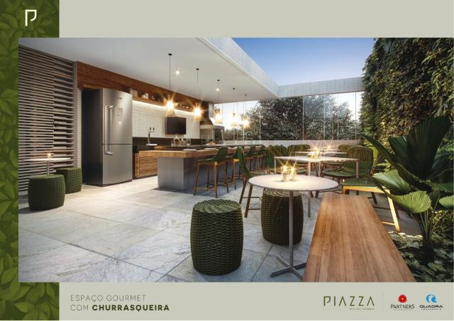 Apartamento, Batista Campos lançamento - Foto 13