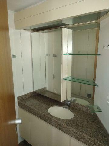 [AL40386] Apartamento com 4 Quartos sendo 4 Suítes. Em Boa Viagem ! - Foto 8