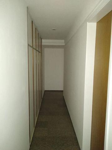 [AL40386] Apartamento com 4 Quartos sendo 4 Suítes. Em Boa Viagem ! - Foto 4
