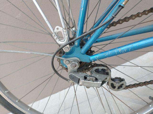 Bike Peugeot