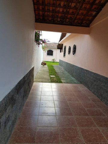 Casa em Iguaba Grande * - Foto 7
