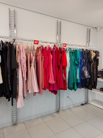 Vendo loja completa - Foto 6