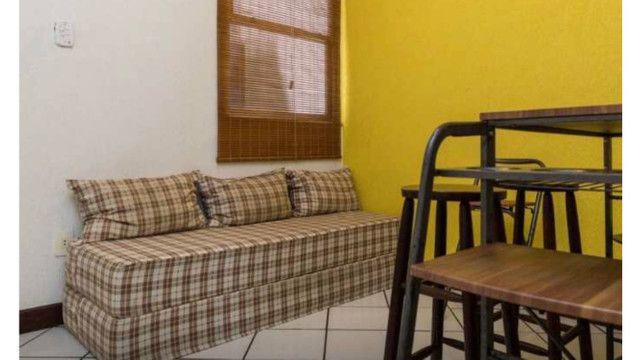 Ipanema sala e quarto - Foto 4