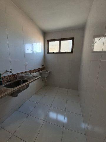 Alugo Apartamento Santa Luzia / Cruzeiro do Sul - Foto 5