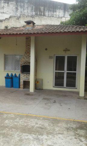 2 Dormitórios e 1 Vaga - Portal dos Príncipes - Foto 12