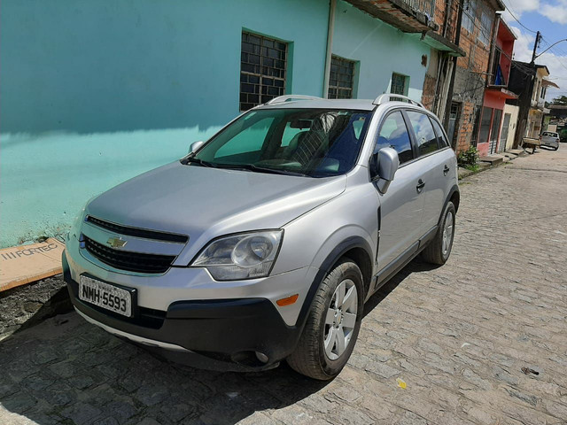 GM Chevrolet - Foto 3