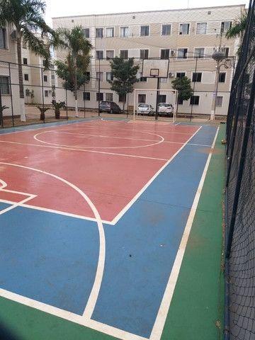 Lindo apartamento Bem localizado para Transferência - Foto 15