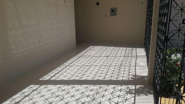 Casa Duplex - R$ 650 Mil - Reformada! Nova de novo! (Codigo.: CA0076) - Foto 3