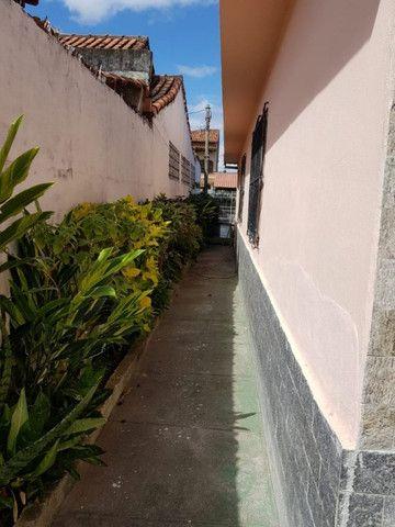 Casa em Iguaba Grande * - Foto 17