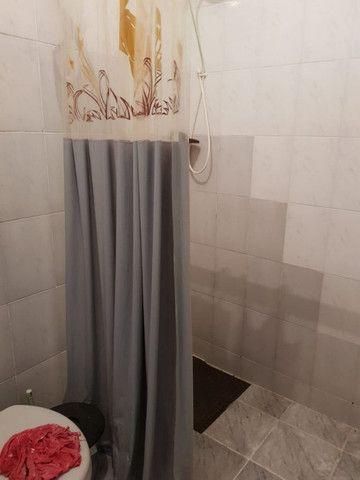 Casa em Iguaba Grande * - Foto 12