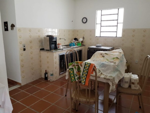 Casa em Iguaba Grande * - Foto 3