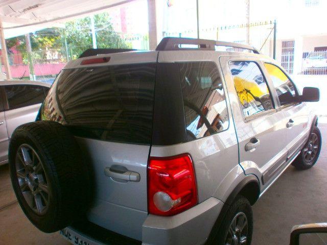Ford ecosport freestaly1.6 - Foto 5