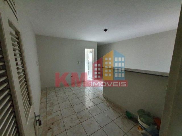 Aluga-se ótimo apartamento no bairro Dom Jaime Câmara - KM Imóveis - Foto 3