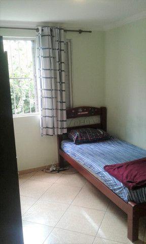 2 Dormitórios e 1 Vaga - Portal dos Príncipes - Foto 7