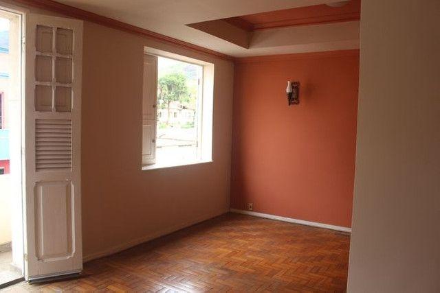 Apartamento na Nilo Peçanha 350 - Valença RJ - Foto 7