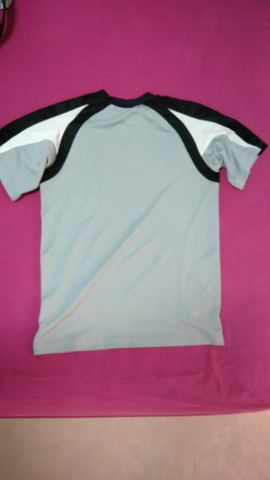 Camisa academia Nike Original - Foto 2