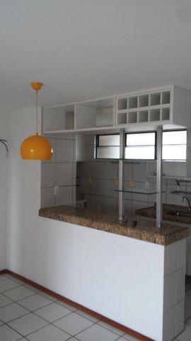 Residencial Biarritz Lagoa Nova R$ 260.000 - Foto 8