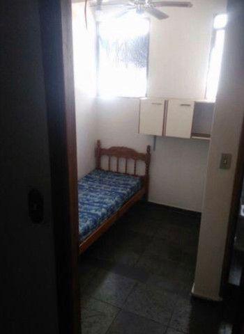 Alugo quartos no Centro - Foto 4