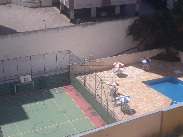 Apartamento / Padrão - Jardim Apolo II - 27922 - Foto 11
