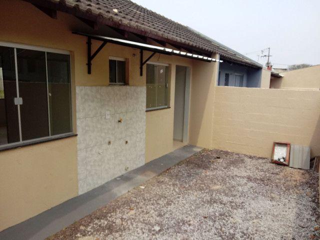 Casa Esquina Residencial Pantanal - Foto 4