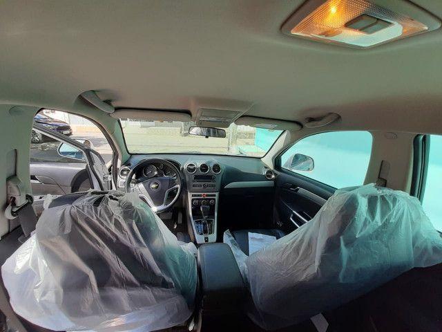 GM Chevrolet - Foto 10