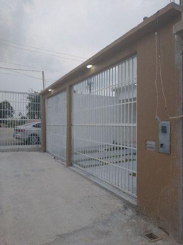 Residêncial fechado- Renato Souza Pinto / Aceito entrada apartir de 120.000 - Foto 2
