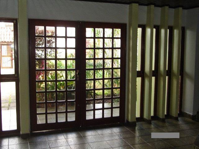 Casa Arapiraca Próximo ao Centro - Foto 11