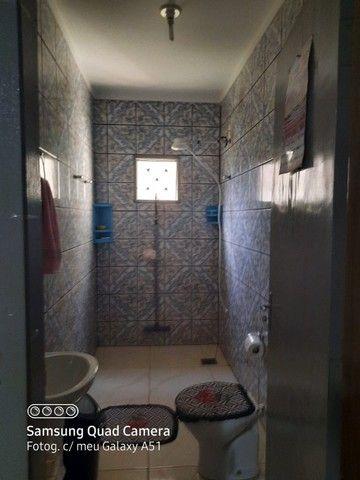 Linda Casa Nova Lima Área Total 360 M² - Foto 14