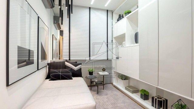 Apartamento com 3 dormitórios à venda, 95 m² - Jardim Cuiabá - Cuiabá/MT - Foto 8
