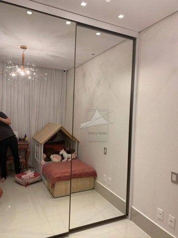 Apartamento com 3 dormitórios à venda, 271 m² - Goiabeiras - Cuiabá/MT - Foto 18