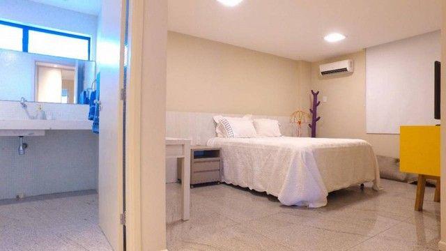 Venda - Cobertura completa em Ponta Verde - Maceió - Alagoas - Foto 10