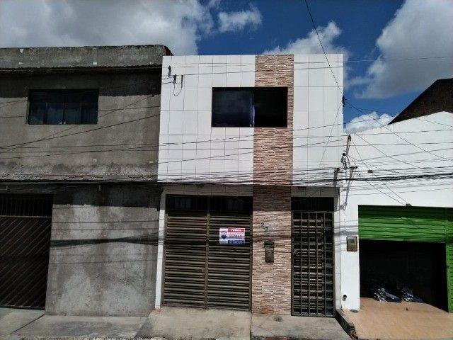 Casa em Caruaru no Salgado, 2 Quartos - Foto 7