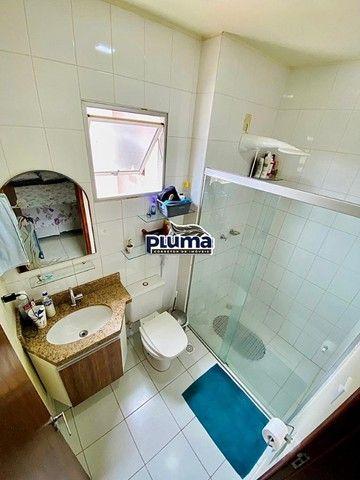 apartamento no residencial paineiras 4º andar com móvel planejado - Foto 9