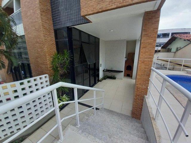 Apartamento no Edifício Premier no Renascença  - Foto 3
