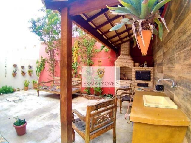 Casa linear independente, Colinas/região de Costazul, Rio das Ostras - Foto 3