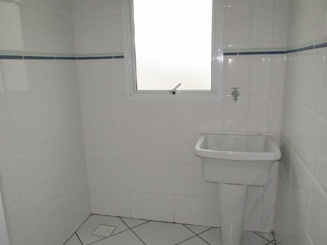 Apartamento para alugar com 1 dormitórios em Sao francisco, Curitiba cod:00900.022 - Foto 7