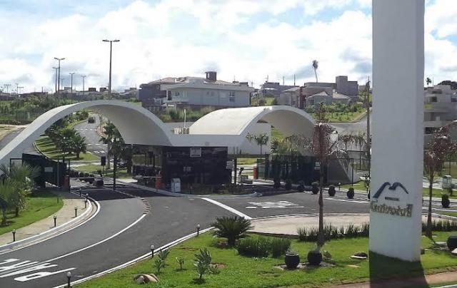 Terreno à venda, 400 m² por R$ 260.000 - Gaivota II - São José do Rio Preto/SP - Foto 4