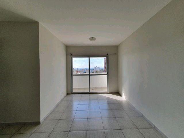Locação | Apartamento com 74m², 3 dormitório(s), 1 vaga(s). Zona 07, Maringá - Foto 2
