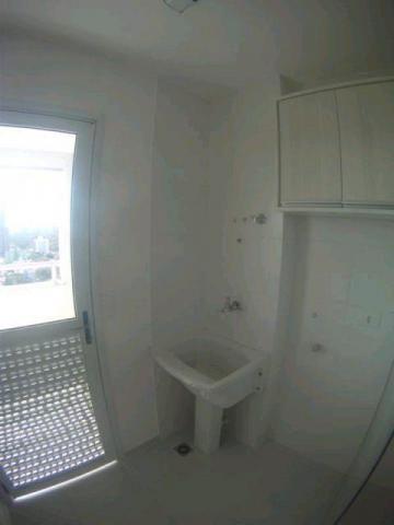 Locação | Apartamento com 62.72m², 3 dormitório(s), 1 vaga(s). Vila Bosque, Maringá - Foto 18