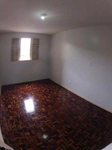 Locação   Apartamento com 90m², 3 dormitório(s), 1 vaga(s). Zona 07, Maringá - Foto 5